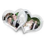 Double Heart Frame small picture
