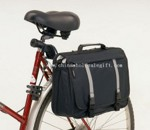 BIKE BUSINESS BAG small picture
