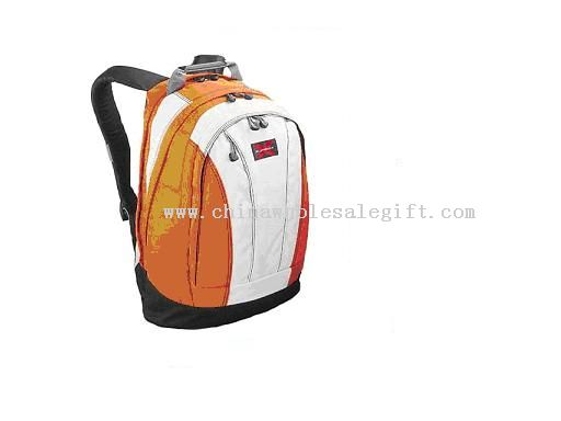laptop backpack for 13 laptops