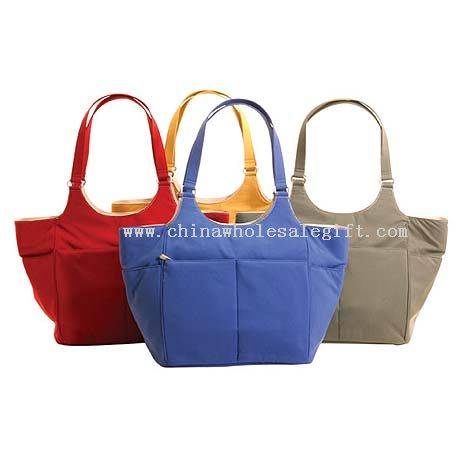 Fashion hand bag. Model No.:CWSG22423