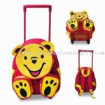 Childrens Schoolbag small picture