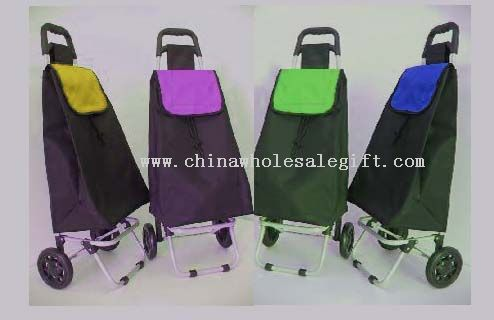 http://www.chinawholesalegift.com/pic/Bag-Gifts/Shopping-bag/shopping-trolley-with-2-wheels-2138291503.jpg