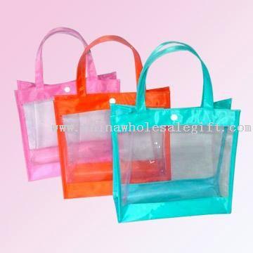Прозрачная сумка купить в новосибирске