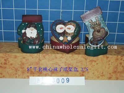 glove&heart&stocking pulp box3/s