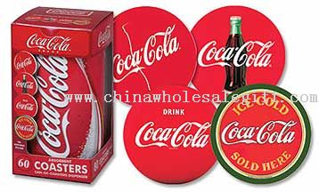 Welcome to Coca Cola Collectibles