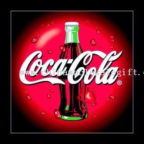 El poder oculto de la Coca-Cola