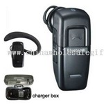 Bluetooth Handset WEP200 small picture
