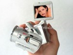 11.0MP PROTAX DIGITAL CAMCORDER small picture