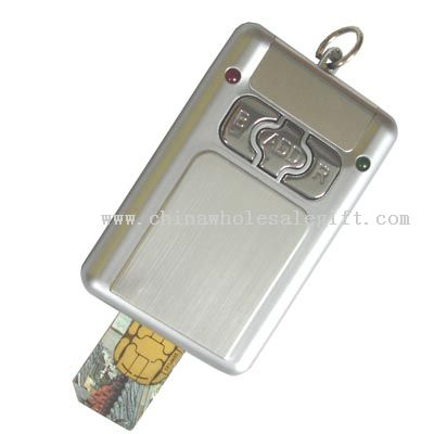 Sim Card Readers