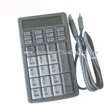 Calculator Keyboard small picture