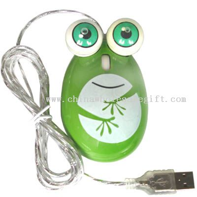 3D-Frog-Cartoon-Optical-mouse-18080743405.jpg