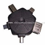 5 in 1 USB Adapter small picture