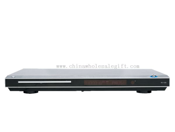 DivX DVD player. Model No.:CWSG23655 Description: *Compatibility:MPEG1,2,4