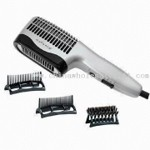 1600W Dual-voltage Hair Dryer small picture