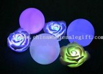 New flashing Rose small picture