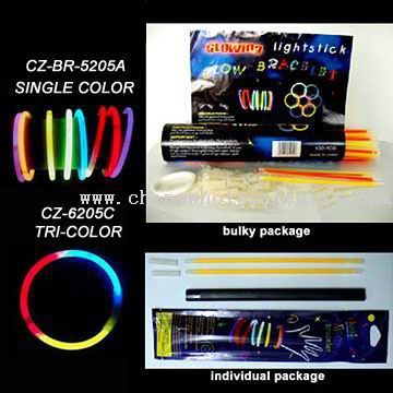 GLOW BRACELET, CHINA WHOLESALE GLOW BRACELET SUPPLIERS PRODUCTS