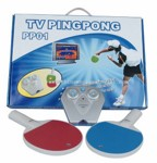 PINGPONG GAME small picture
