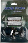 safety strobe reflector small picture