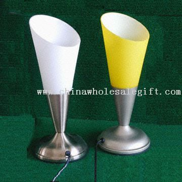 Decorative Cordless Table Lamps on Table Lamps Wholesale Table Lamps   China Wholesale Gift Product Index
