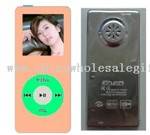IPOD MP4 PLAYER small picture