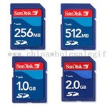 SD Card small picture