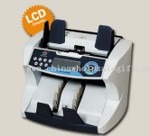 LCD BANKNOTE COUNTER small picture