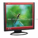 LCD Monitor small picture