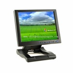 VGA TFT LCD MONITOR small picture