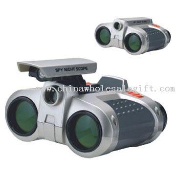 night scope