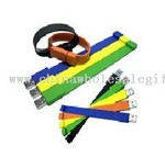 Band USB 1.1 / 2.0 Flash Disk small picture