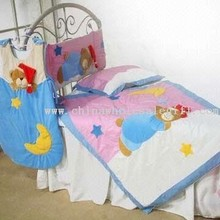 Baby Bedding Set images