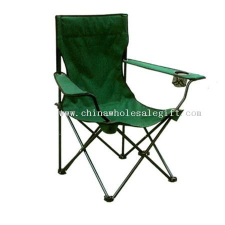 http://www.chinawholesalegift.com/pic/Family-Product/Chair/Camping-Foldable-Chair/Foldable-camping-chair-21150781356.jpg