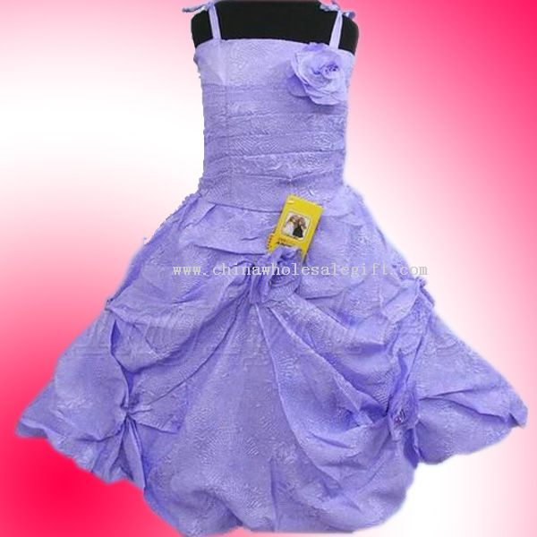 Girls Dress Wholesale China Product Index