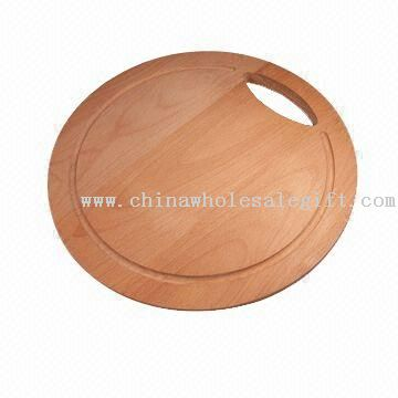chopping board,wholesale chopping board - China wholesale gift ...
