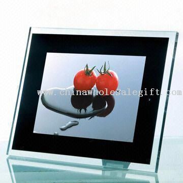 15-inch Digital Photo Frame