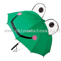 Childs Umbrellas - 3 Designs