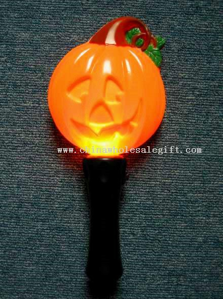 Pumpkin Blinking Light · Pumpkin Blinking Lig
