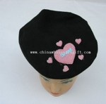 Beret Cap small picture