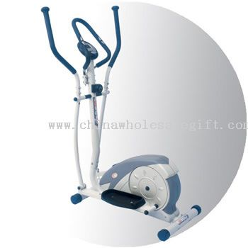 cross elliptical st990 trainer price