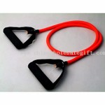 Resistance Band small picture