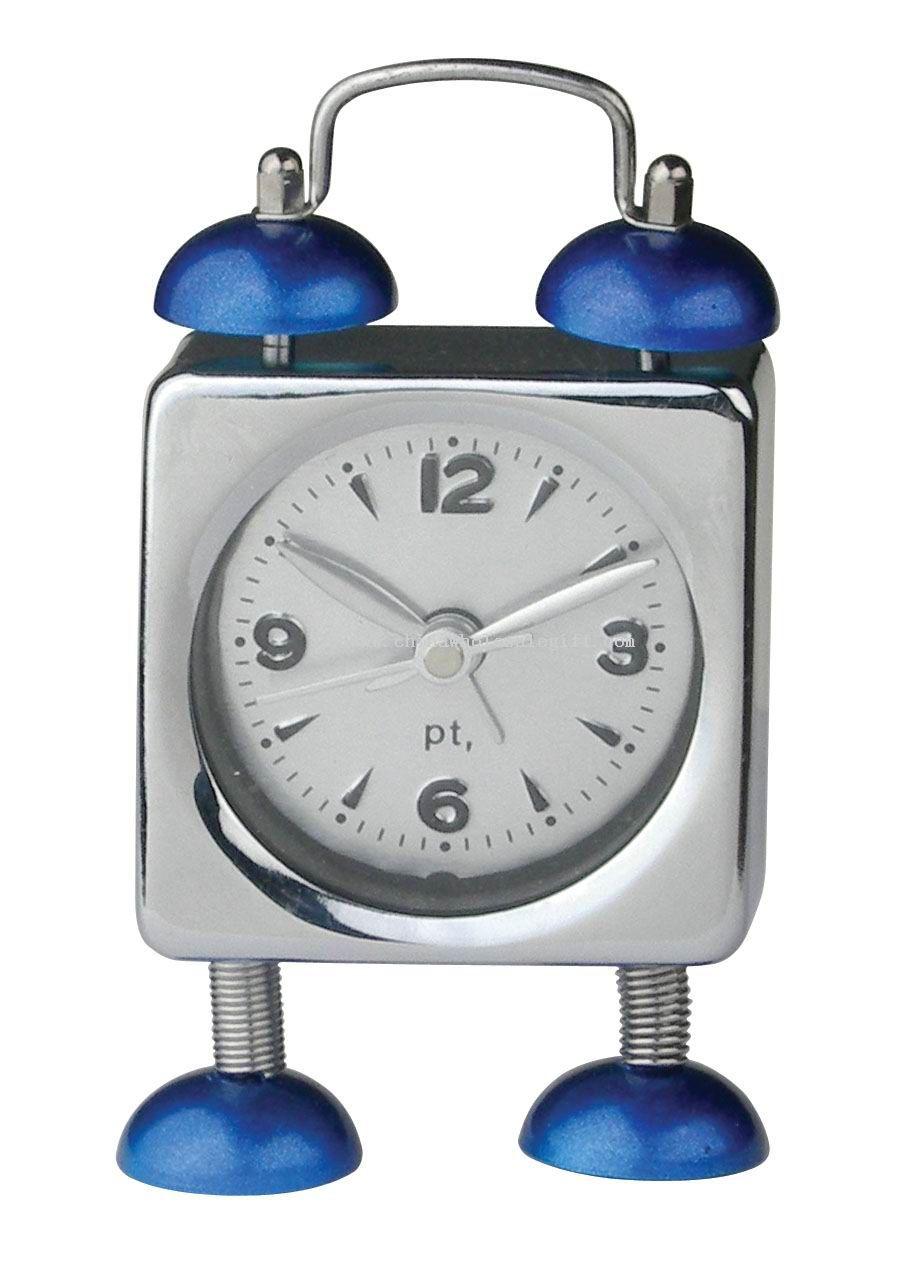 http://www.chinawholesalegift.com/pic/Horloge-Gifts/Mini-Clock/Twin-Bell-Alarm-Clock-15514472244.jpg