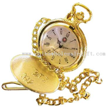 Gold Pocket Watches Gold