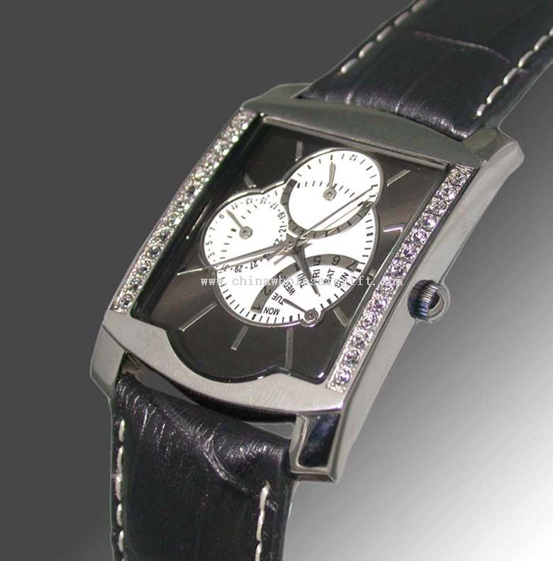 Buy watches in USA: Sports watches in Annapolis