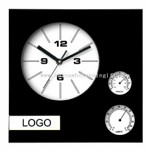 Wall Clock small picture