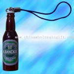 Bottle Mobile Flashing Straps small picture
