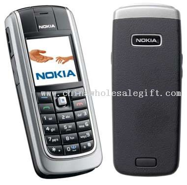 Nokia-6021-11285748718.jpg