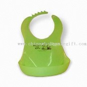 Babies Safety Bib