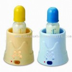 Baby Bottle Warmer small picture