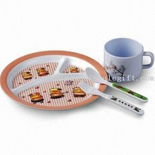 Baby Cutlery Set images