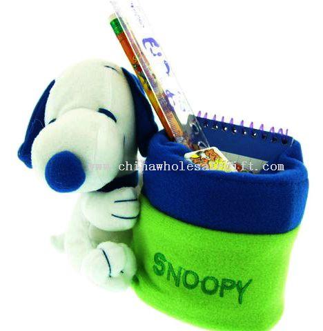 1000 كتاب فيديو اسطوانات تعليمية للأطفال في كل المجالات .....!!!!! Pen-Box-16074691431.